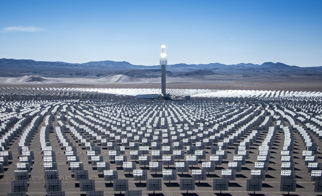 Clean Energy Jobs Overwhelm Coal, Oil and Gas in 41 States and DC