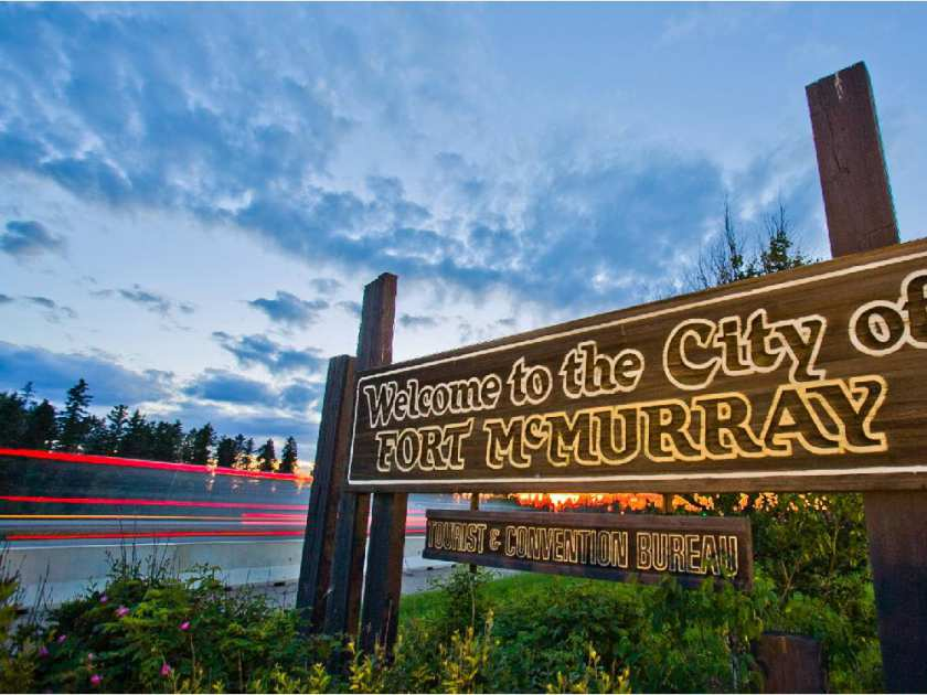 Looking ahead: The Fort McMurray Economic & Job climate in 2017