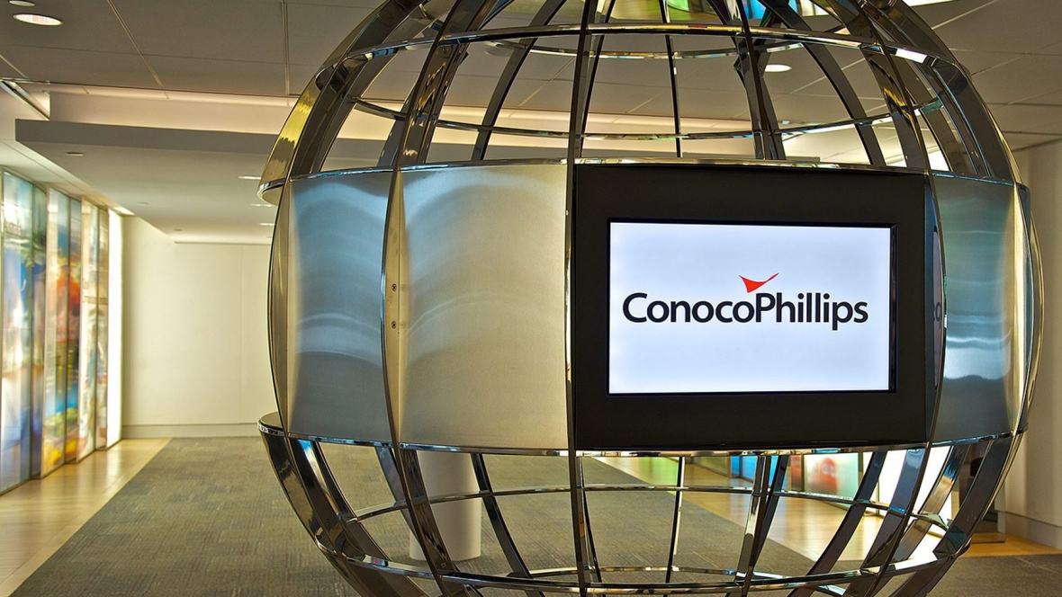 ConocoPhillips to Cut 300 Jobs in Calgary Following Cenovus Sale