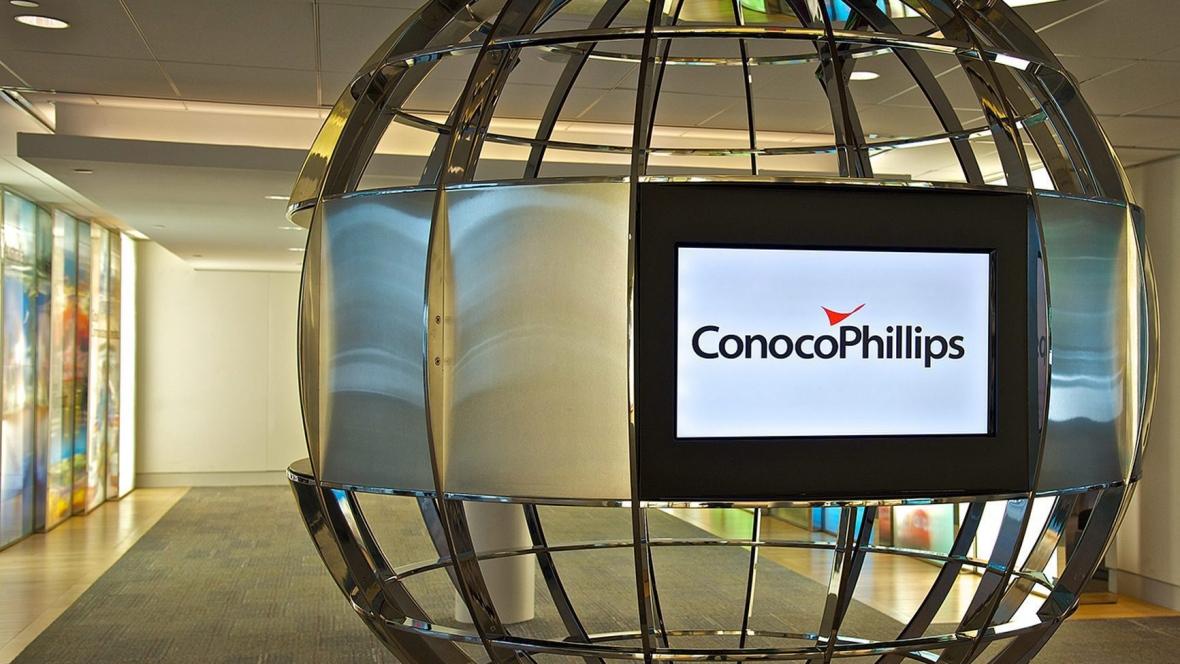 ConocoPhillips to Cut 300 Jobs in Calgary Following Cenovus Sale