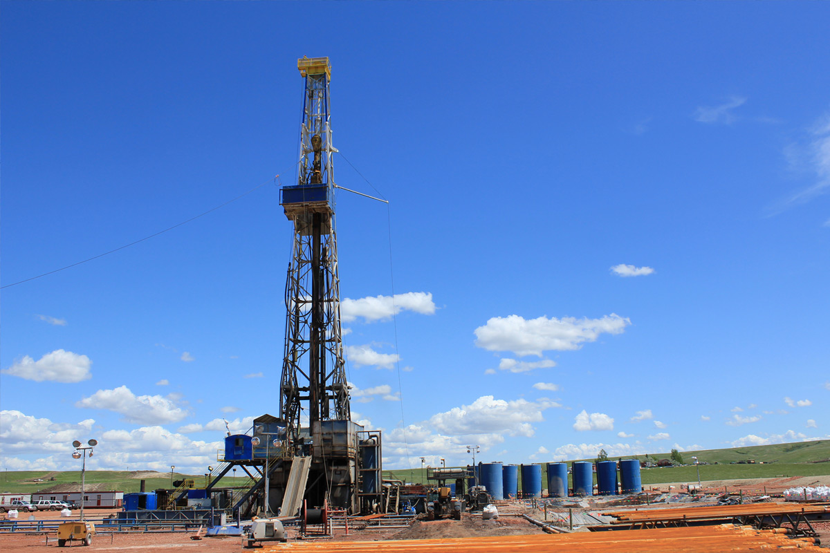 Methane Mitigation: A $10 Billion Jobs Opportunity for US and Canada