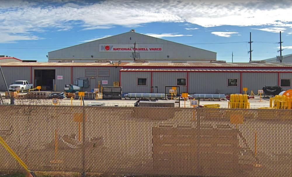 More Cuts as NOV Suspends Galena Park Houston Facility: 85 Permanent Layoffs