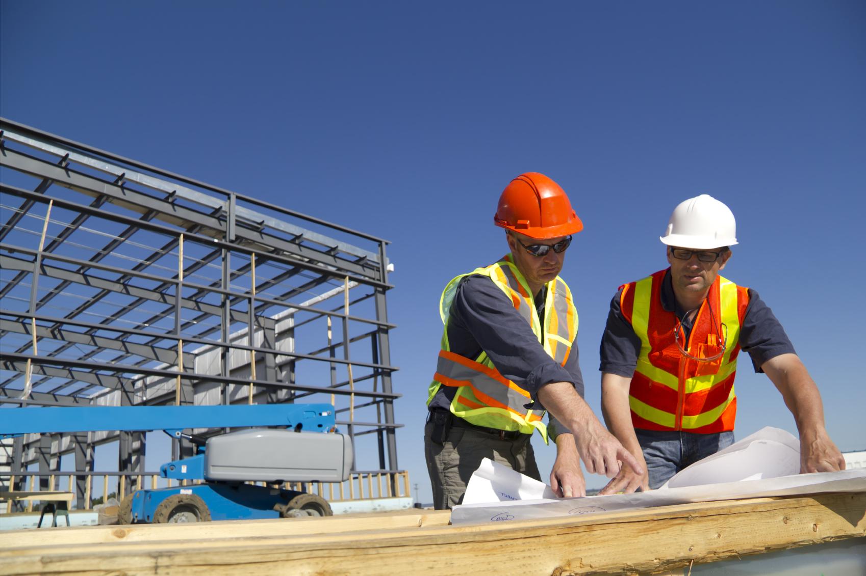 Alberta Works Job Fair in Edmonton May 17th