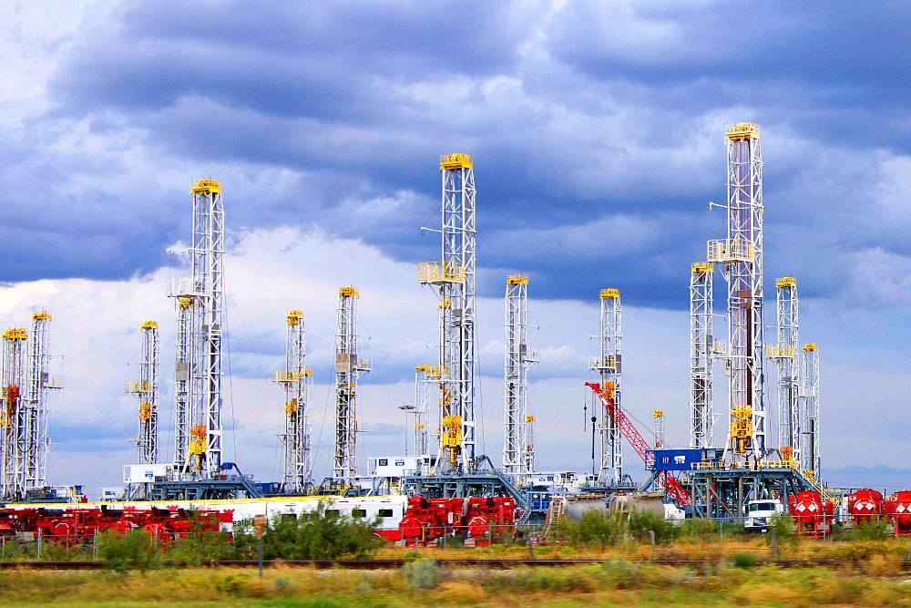 Dozens More Layoffs for Houston Oilfield Service Companies