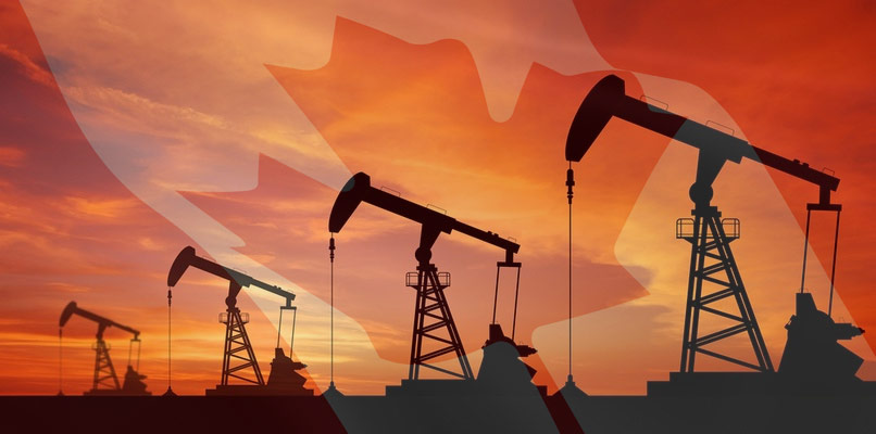 The World Prefers Canadian Oil and Gas, Says Poll