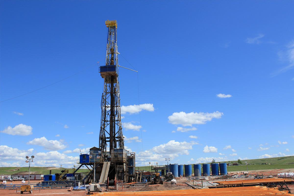 """Hiring On The Spot"" - Midland Oil, Gas & Transportation Job Fair Jun 28th"