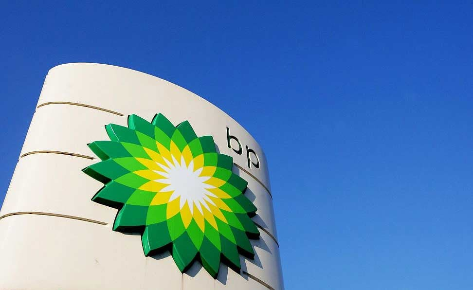 BP Statistical Review Shows Energy Markets in Transition
