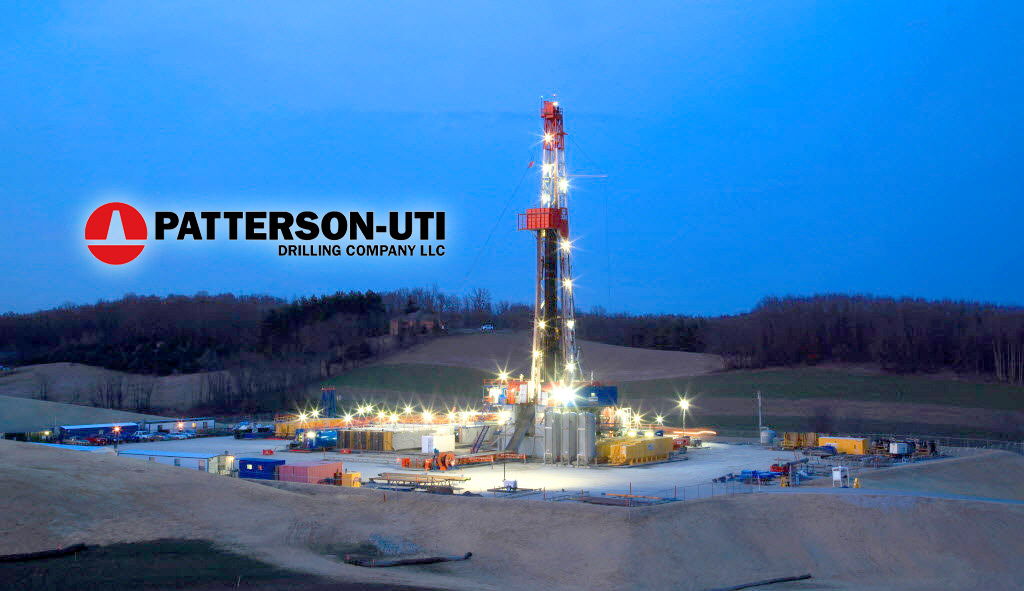 Patterson-UTI Hosting Job Fair July 6th