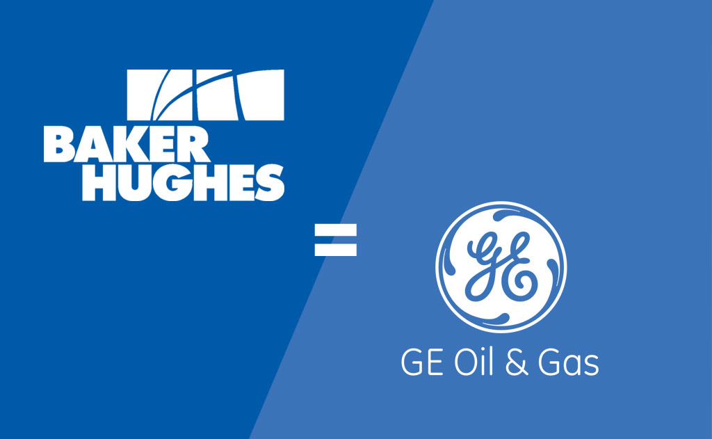 GE and Baker Hughes Complete Merger