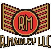 r-marley-llc-1-logo