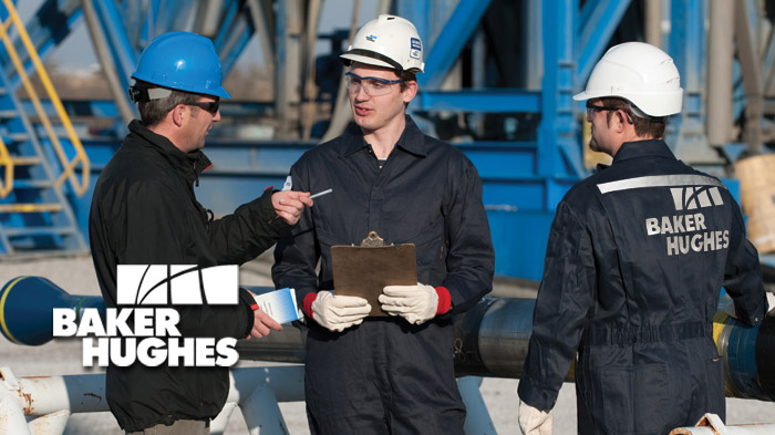 Baker Hughes Hiring for 200+ Positions - Here's How To Apply & Win the Job