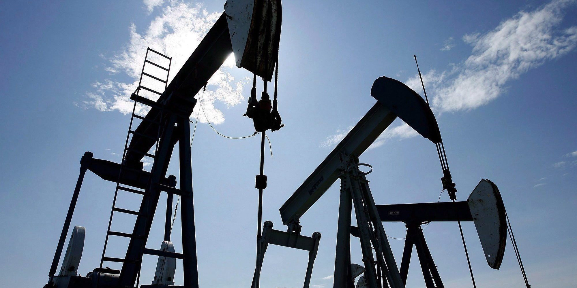 Efficiency Gains Fail to Boost Bottom Line for Canadian Oil and Gas Drillers Says Report