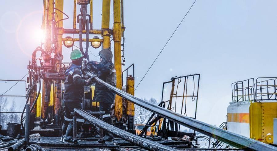 1000's of Job Losses Possible as Coronavirus & Price War Wreak Havoc on Oil Prices