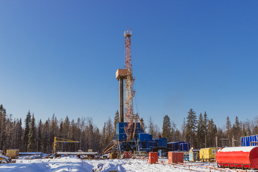 5 Ways to Find an Oilfield Job in Alberta With No Experience
