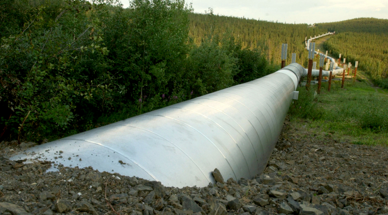 NEB Agrees to TransCanada's Request to Suspend Energy East and Eastern Mainline Hearing