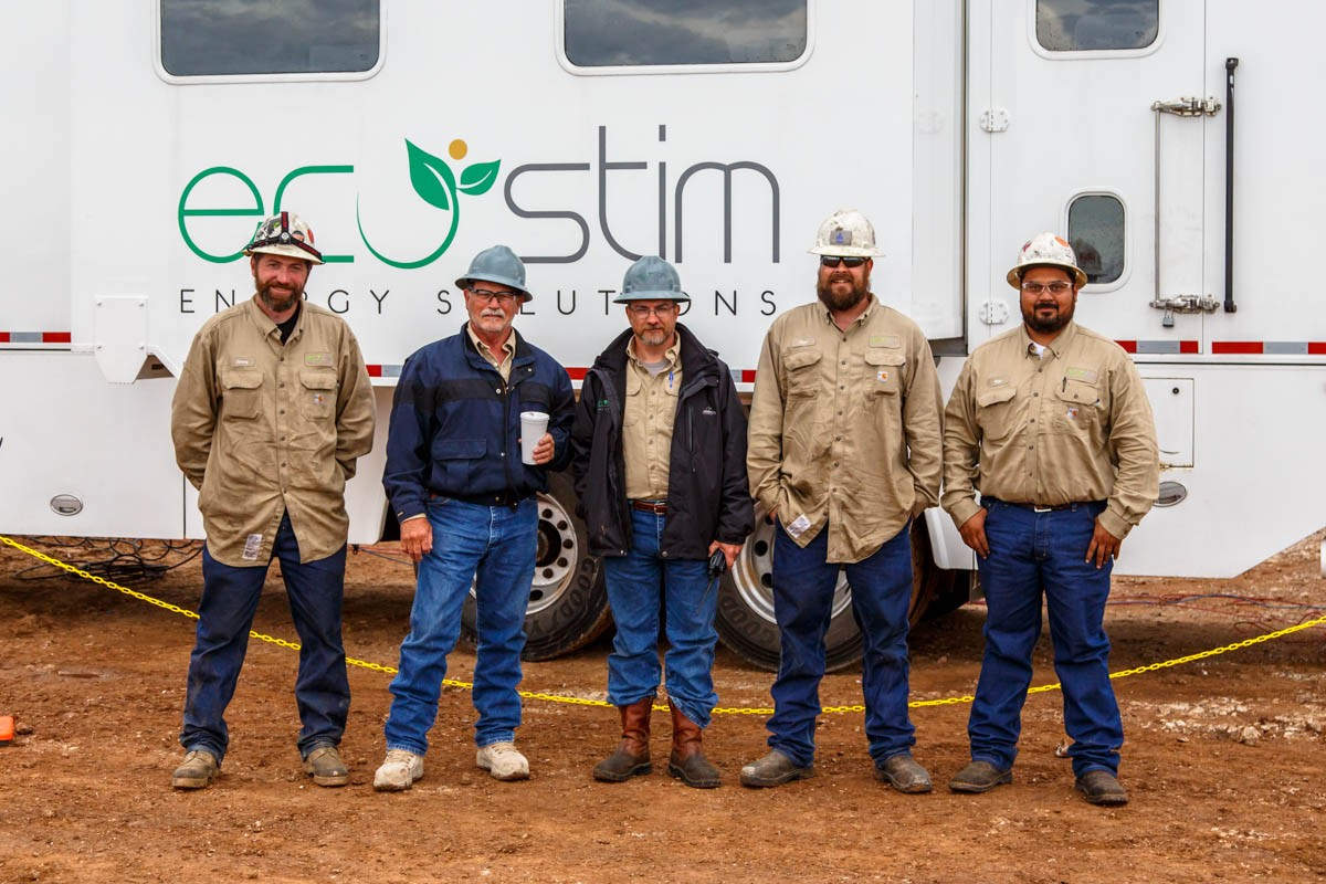Huge Oklahoma Oil & Gas Career Fair Sept 30th