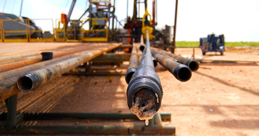 Oil Slump Could Cost Texas 1 Million Jobs According to Report