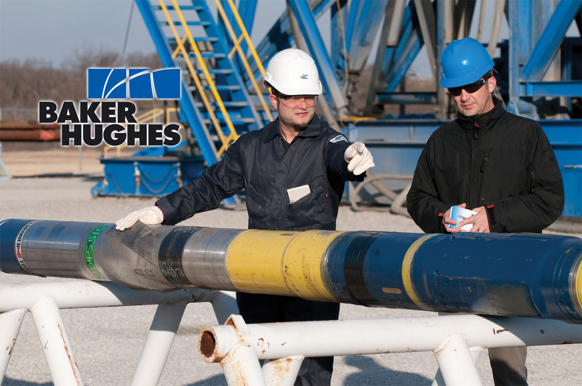 Baker Hughes Jobs: Recruitment Process, Salaries, & Main Locations