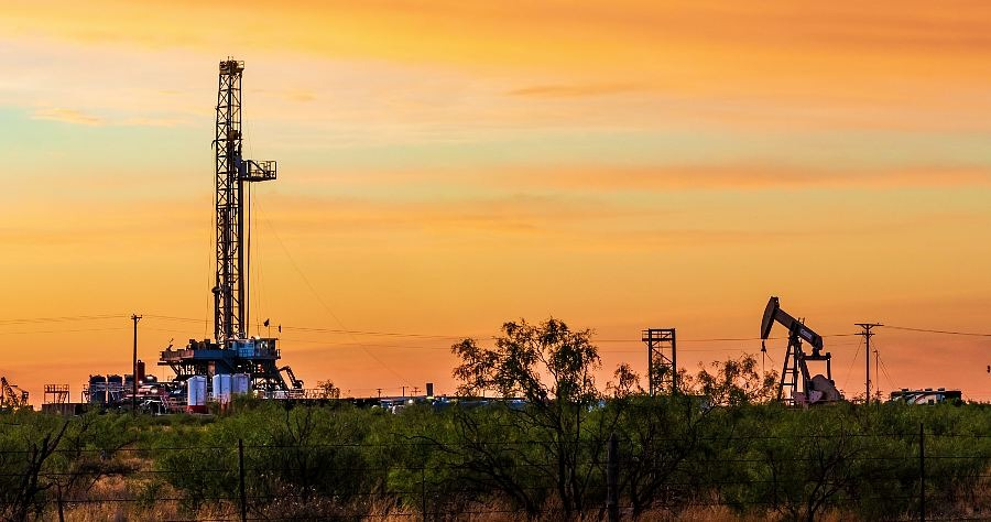 Permian Drillers Bounce Back w/Largest Rig Hike in 2020: But will the Jobs Return?