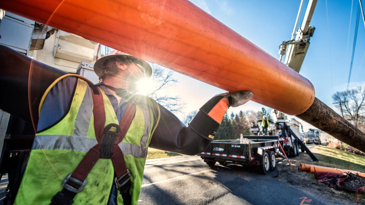 Xcel to Invest 1.5 Billion in Workforce Development