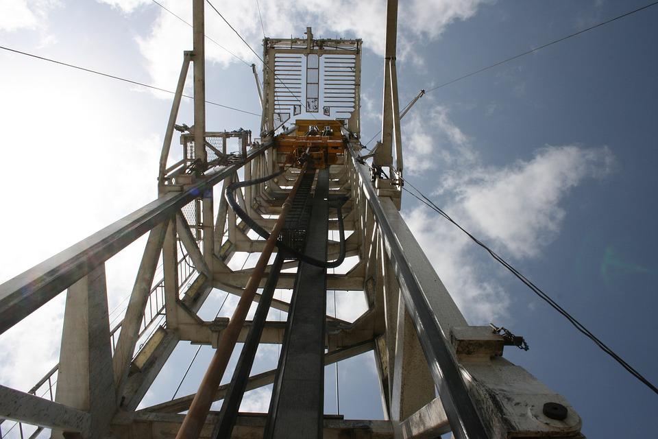 Permian Employers Frustrated at Shortage of Workers