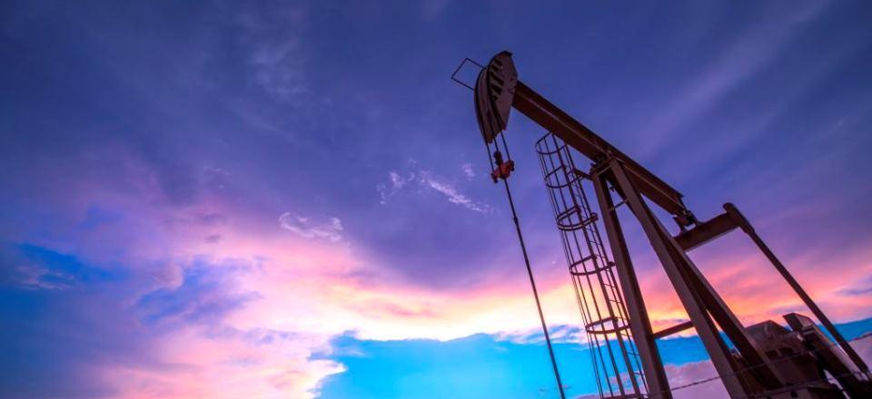 Resolute Energy announces $160 million Delaware Basin push
