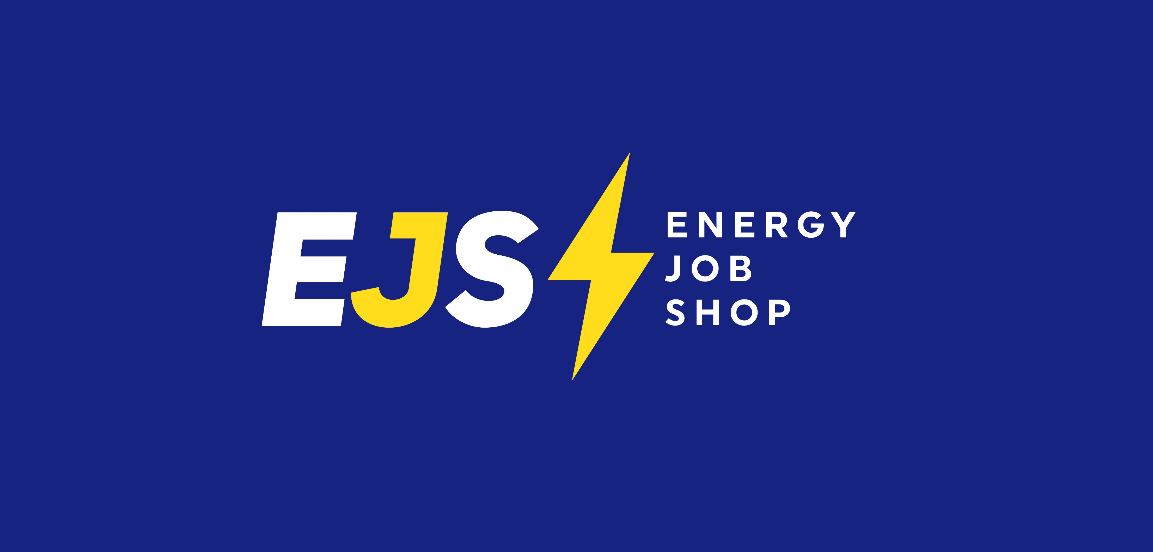 Oilfield Job Shop is becoming Energy Job Shop!
