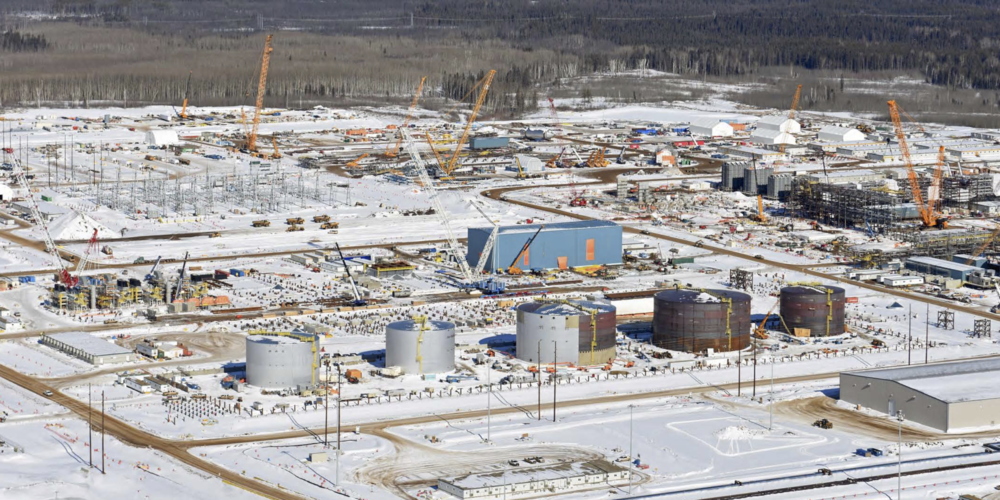 "Suncor & Teck Fort Hills Investment: ""Best long-term growth project in our industry"""