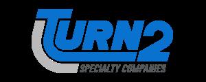 turn2-specialty-companies-logo