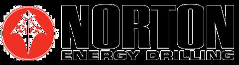 norton-energy-drilling-logo