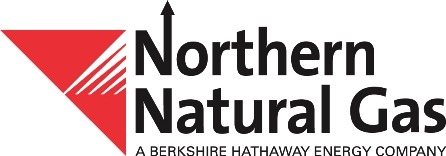 northern-natural-gas-logo