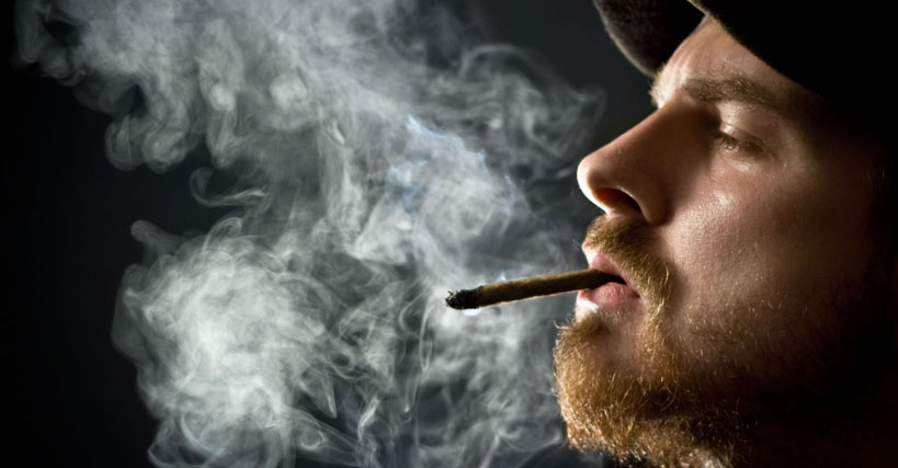 Industry Wrestles With Legal Pot Issues