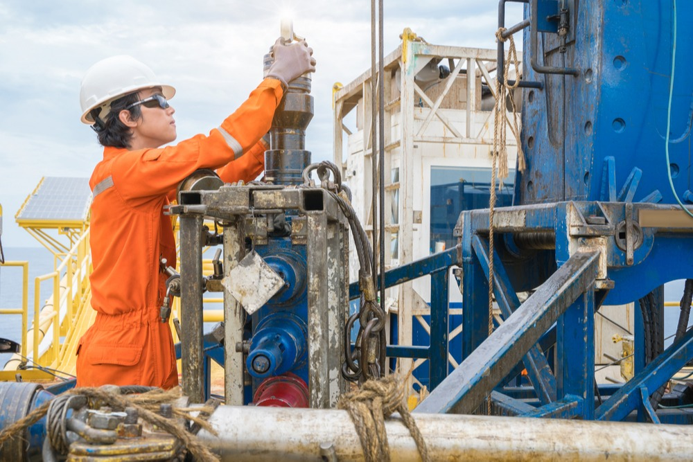 The Highest Paying Oilfield Trades in the USA and Canada 2021