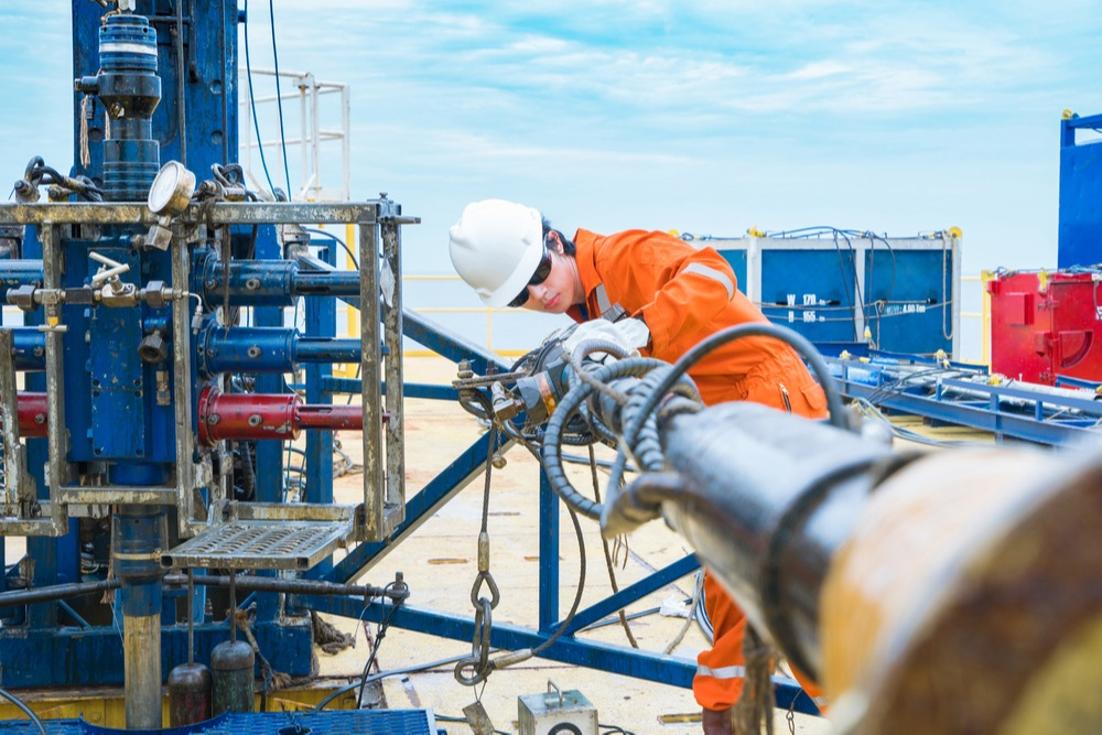 No Experience & Entry-Level Jobs in the Oil and Gas Industry