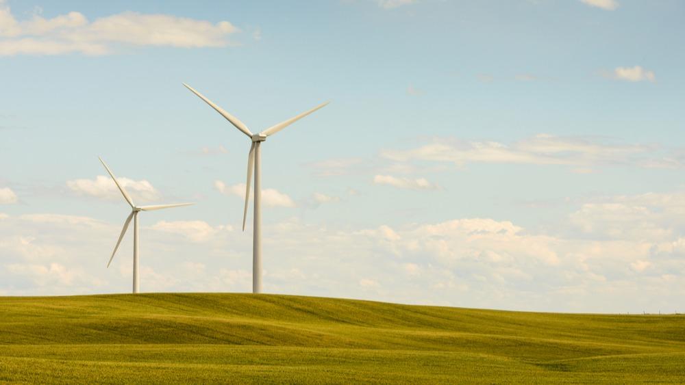 How to Find Renewable Energy Jobs in Alberta
