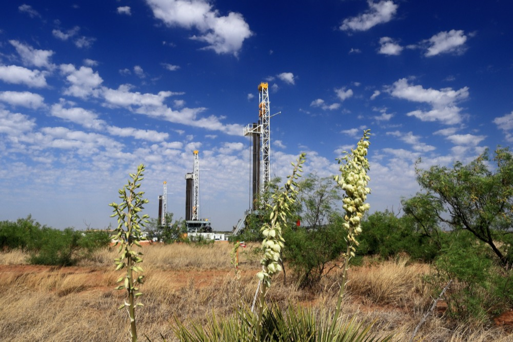 How to Find a Job in the Permian Basin When You Have No Experience