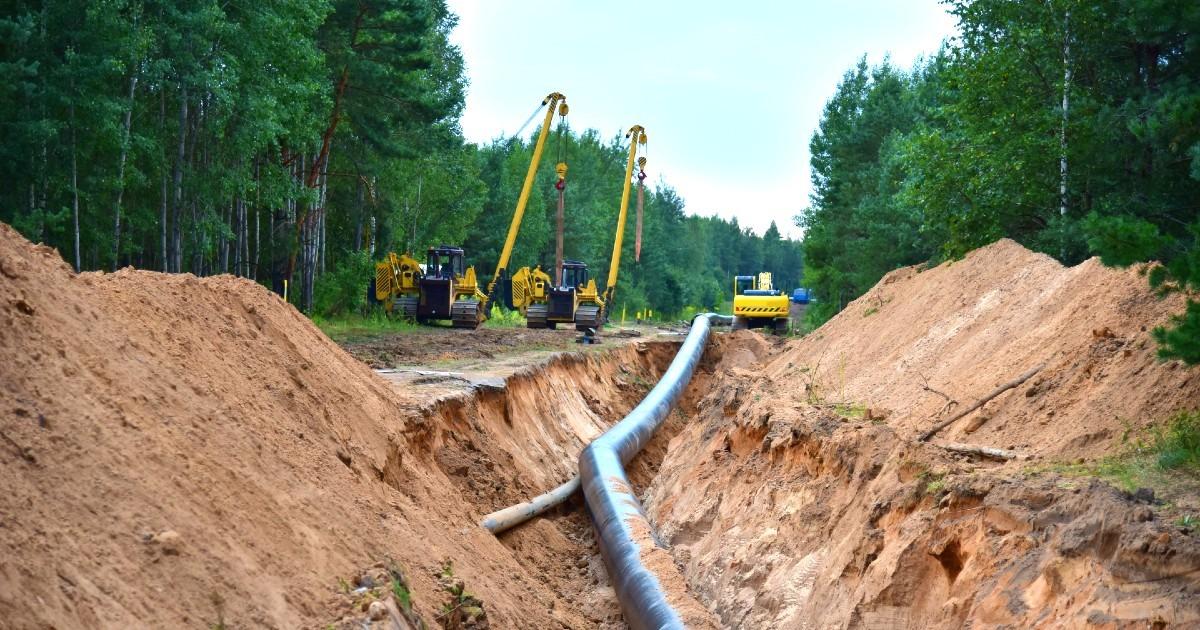 Top 5 Companies to Find Pipeline Jobs in Alberta