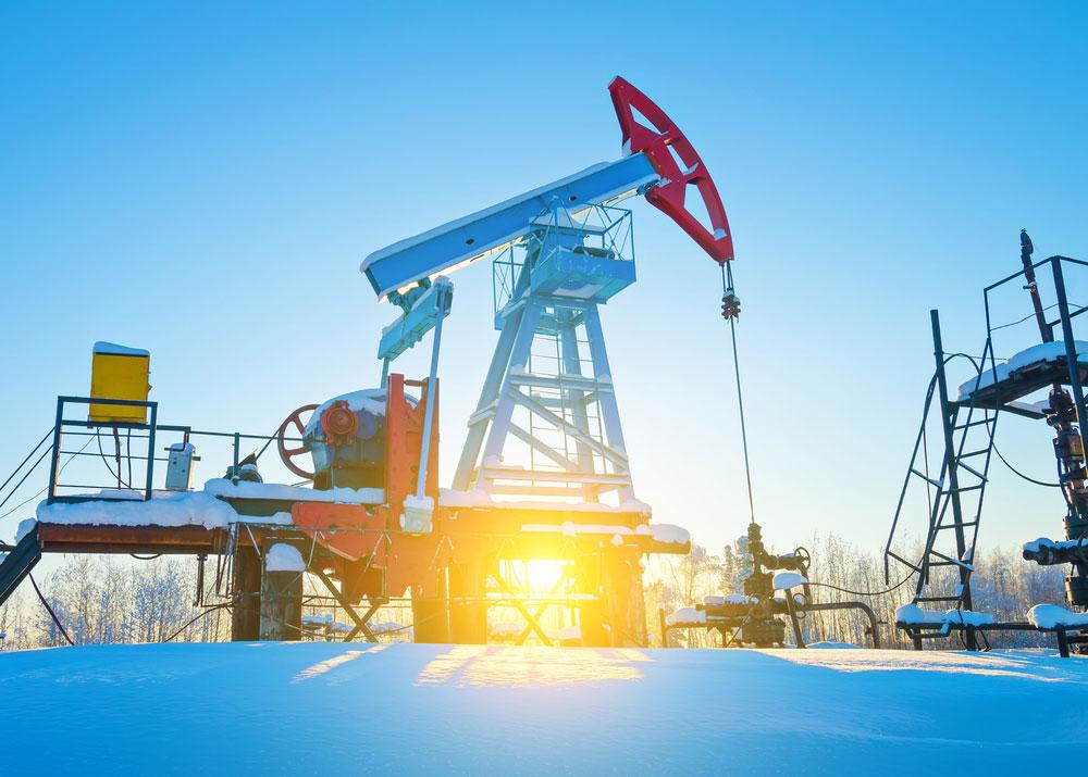 Investors Are Bailing on Landlocked Canadian Oil