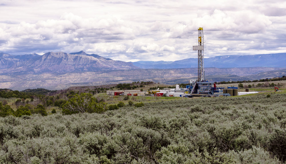 Entry Level Oil Field Jobs in Colorado: How To Get Hired