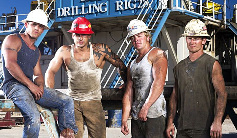 Managing Millennials in the Oil and Gas Industry
