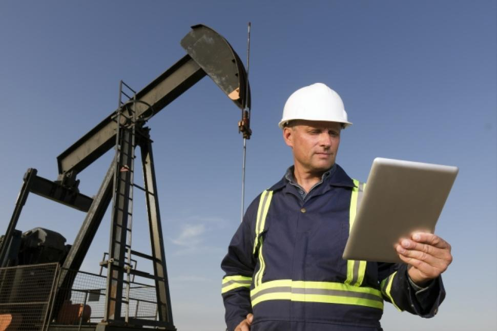Petroleum Engineers Still the Highest Paid, Says Report