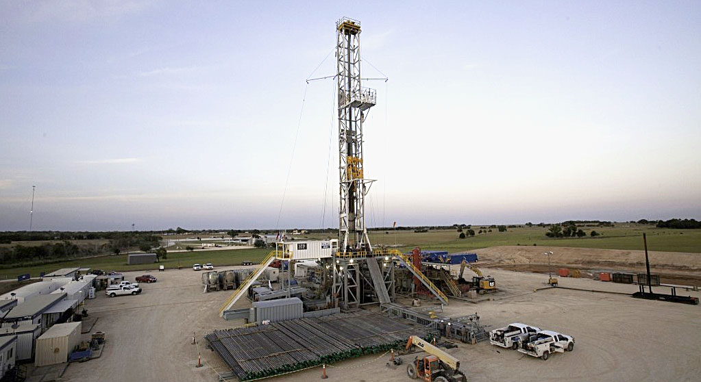 "Permian Boom Continues with ""1000's of open positions"" for Oil & Gas Operations"