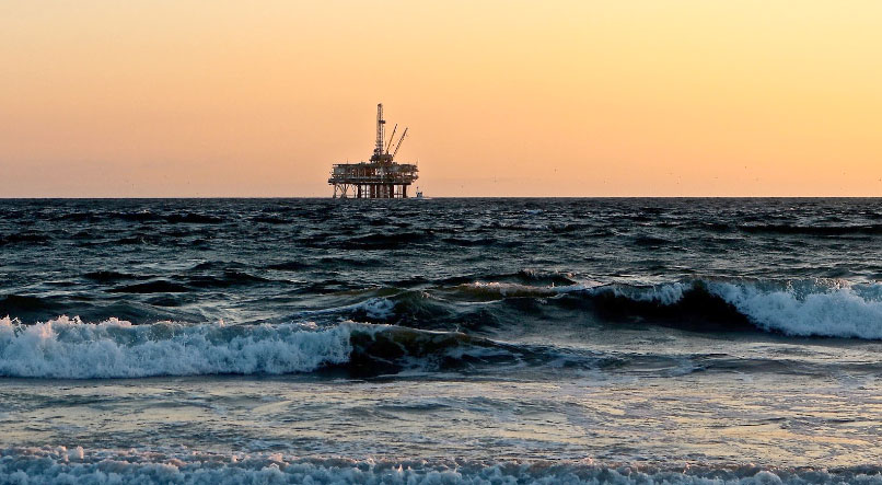 5 Tips to Help You Find a Position in the Oil and Gas Industry
