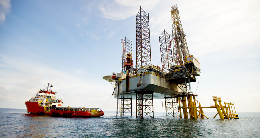 How To Get An Online Petroleum Engineering Degree