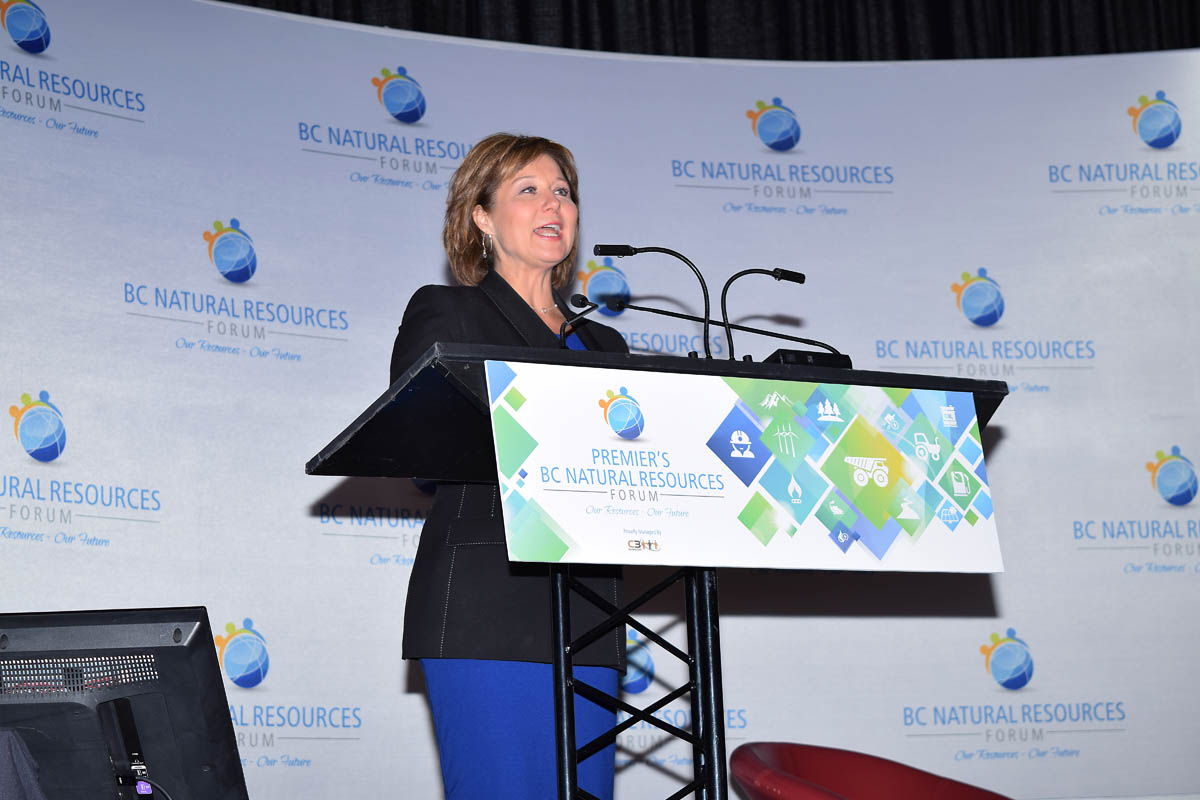 Government of Canada invests $43 million in clean technology innovation