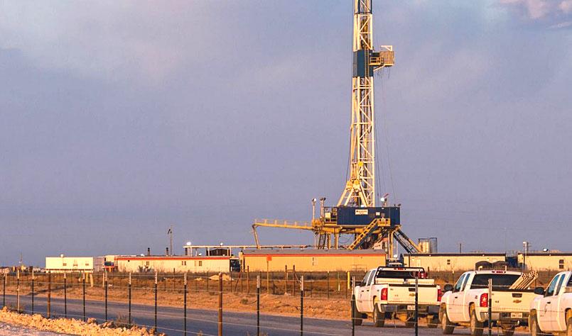 Exxon Exploring Wind, Solar Delivery in Texas
