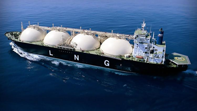 LNG and Trade Deals Are No Help to Stalled Trans Mountain Pipeline