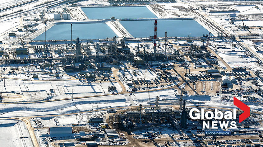 Is working in oil and gas still a surefire way to make a lot of money?