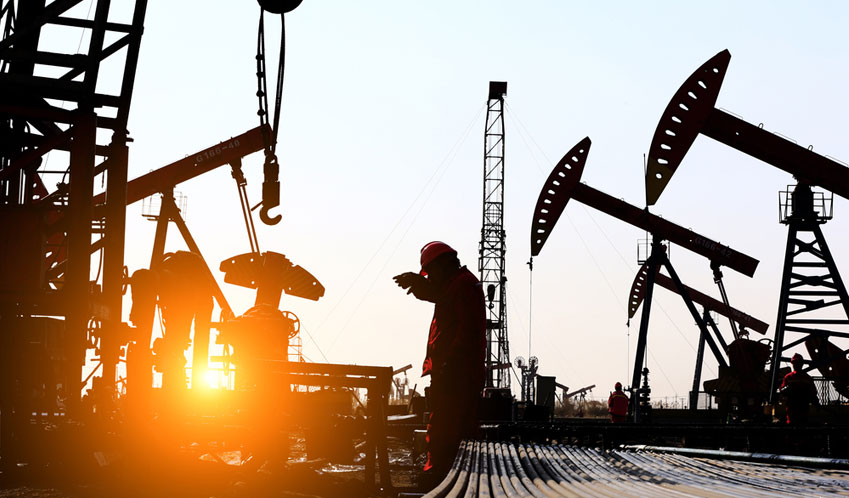 Oilfield Helping Hands to Reopen Permian Branch