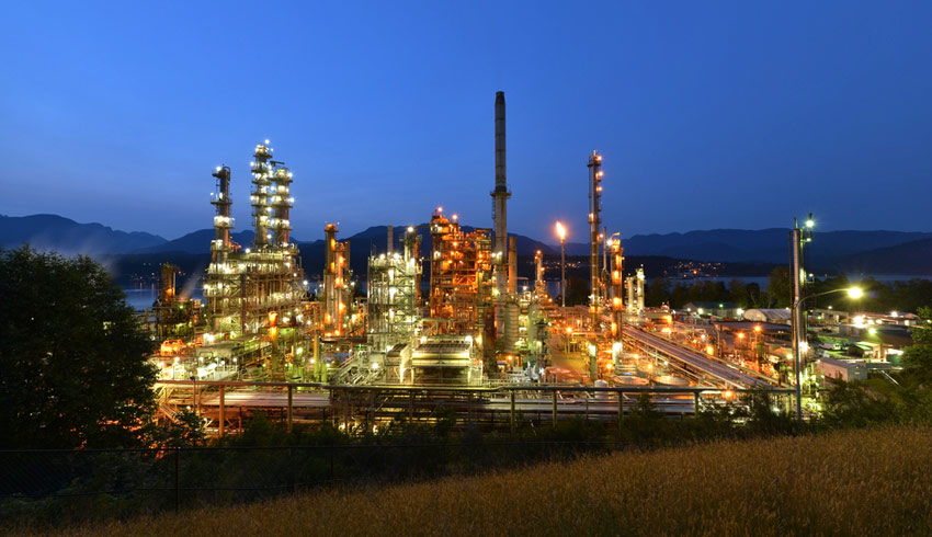 Canada Cutbacks Boost Pricing While US Refiners Feast on a Domestic Glut